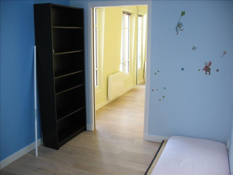 Location appartement St germain en laye 2500€ CC - Photo 8