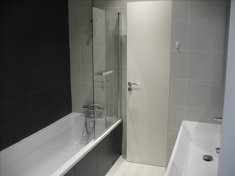 Rental apartment St germain en laye 2500€ CC - Picture 10