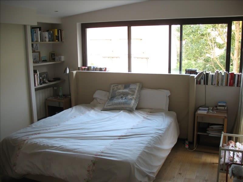Location maison / villa Maisons-laffitte 2878€ CC - Photo 5