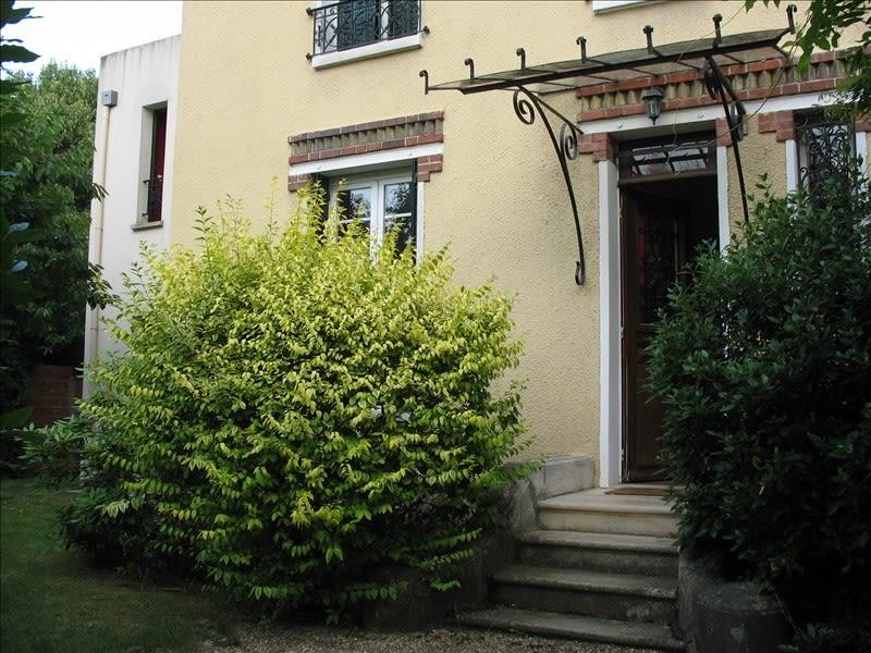 Location maison / villa Maisons-laffitte 2878€ CC - Photo 6