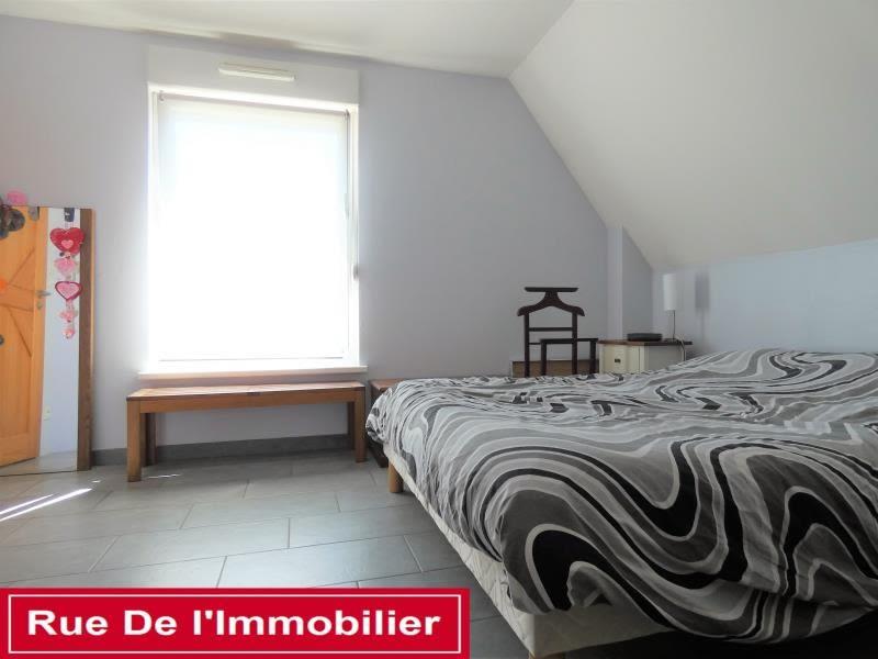 Vente maison / villa Wintershouse 432000€ - Photo 8