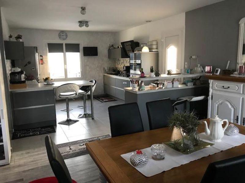 Vente maison / villa Oizon 149000€ - Photo 3