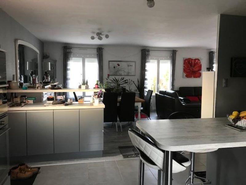 Vente maison / villa Oizon 149000€ - Photo 6