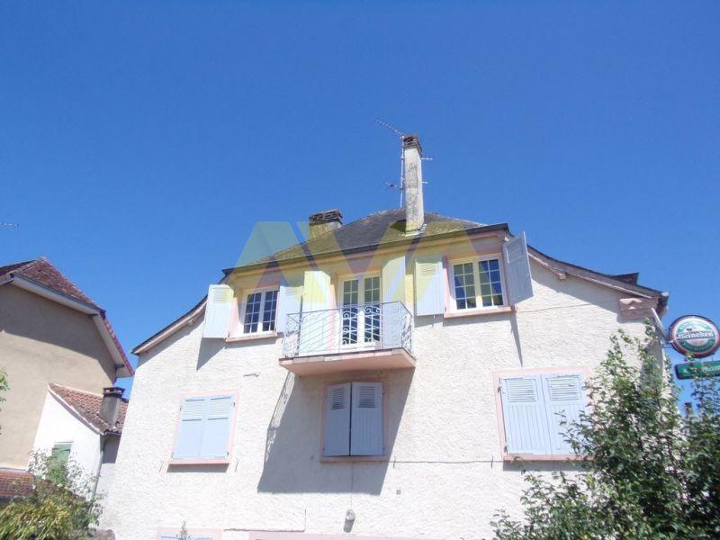 Verhuren  appartement Navarrenx 350€ CC - Foto 6