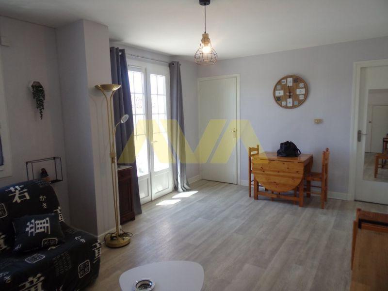 Verhuren  appartement Navarrenx 350€ CC - Foto 2