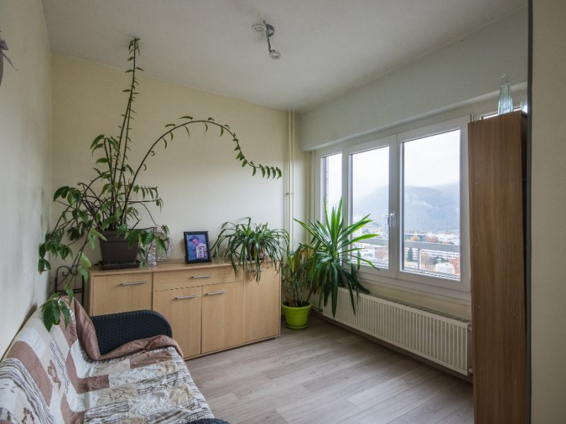 Sale apartment Chambery 128450€ - Picture 8