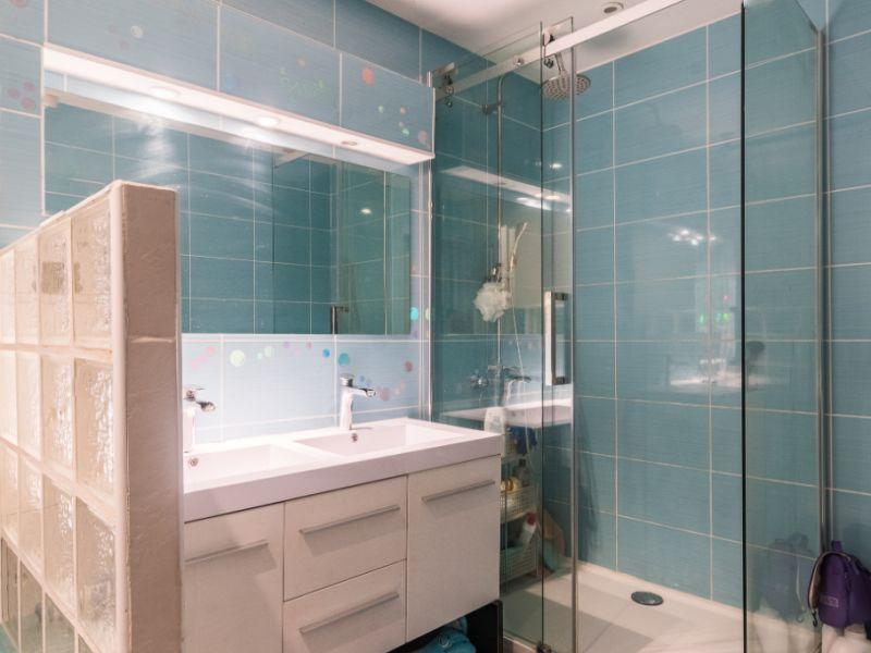 Sale apartment Saint jean d arvey 179500€ - Picture 3