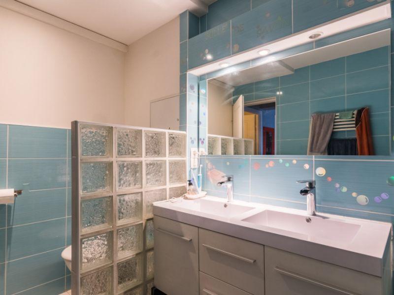 Sale apartment Saint jean d arvey 179500€ - Picture 4
