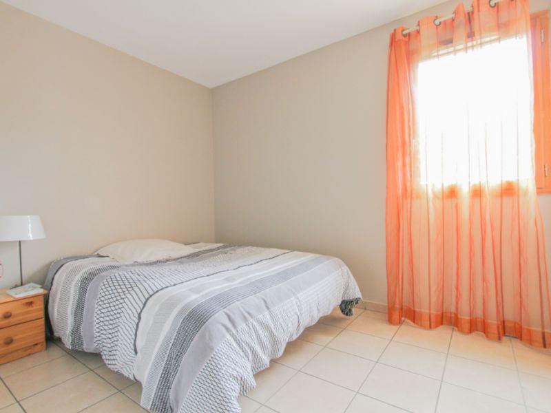 Sale apartment Chapareillan 233000€ - Picture 8