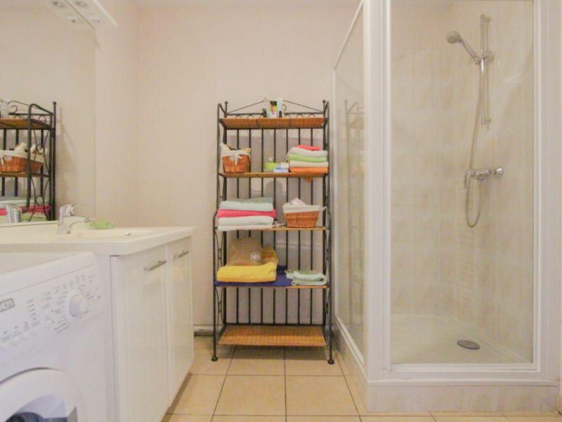 Sale apartment Chapareillan 233000€ - Picture 9