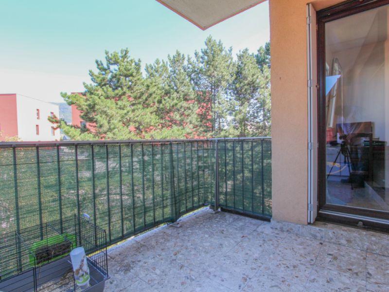 Sale apartment La ravoire 206000€ - Picture 5
