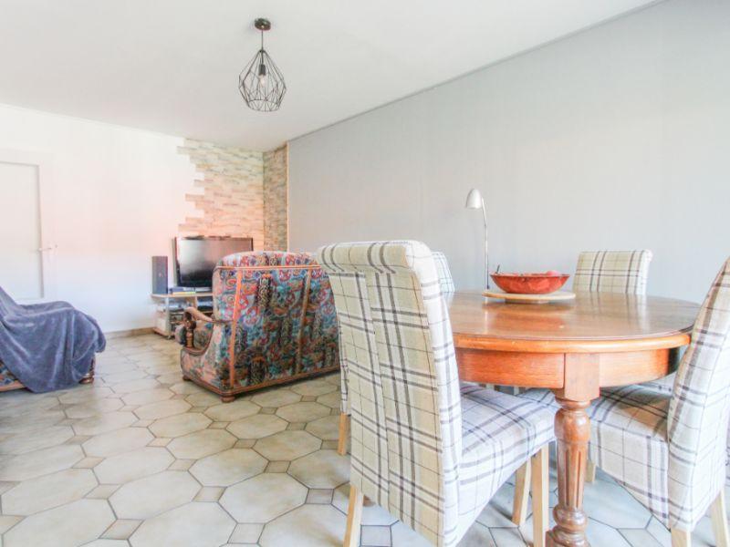 Sale apartment La ravoire 206000€ - Picture 6
