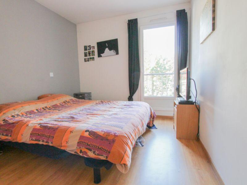 Sale apartment La ravoire 206000€ - Picture 8