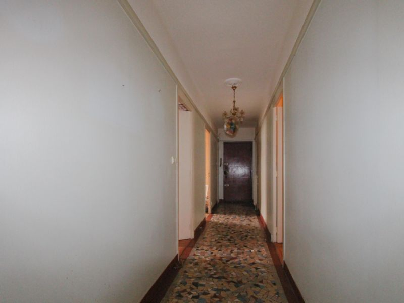 Sale apartment Chambery 227900€ - Picture 3