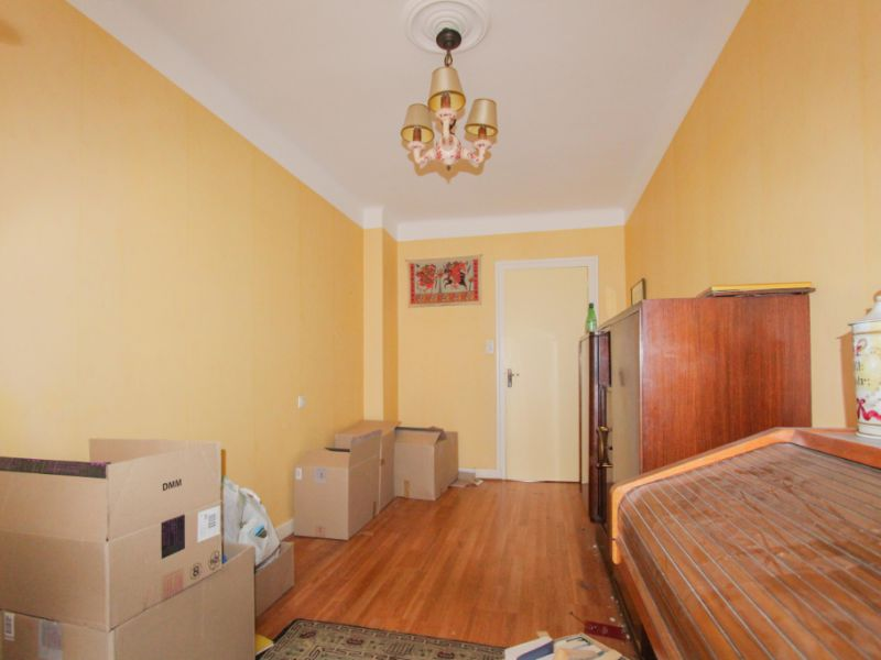 Sale apartment Chambery 227900€ - Picture 4