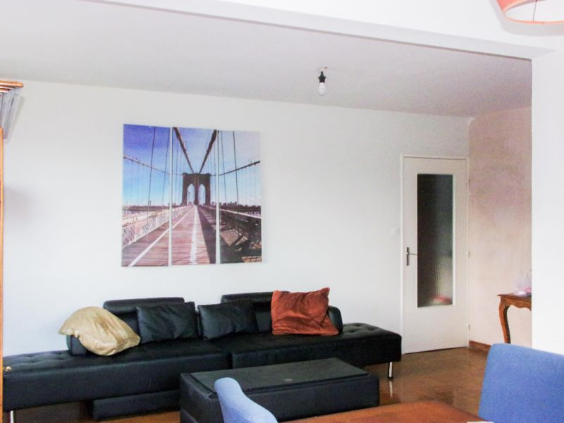 Vente appartement Sassenage 148 000€ - Photo 5