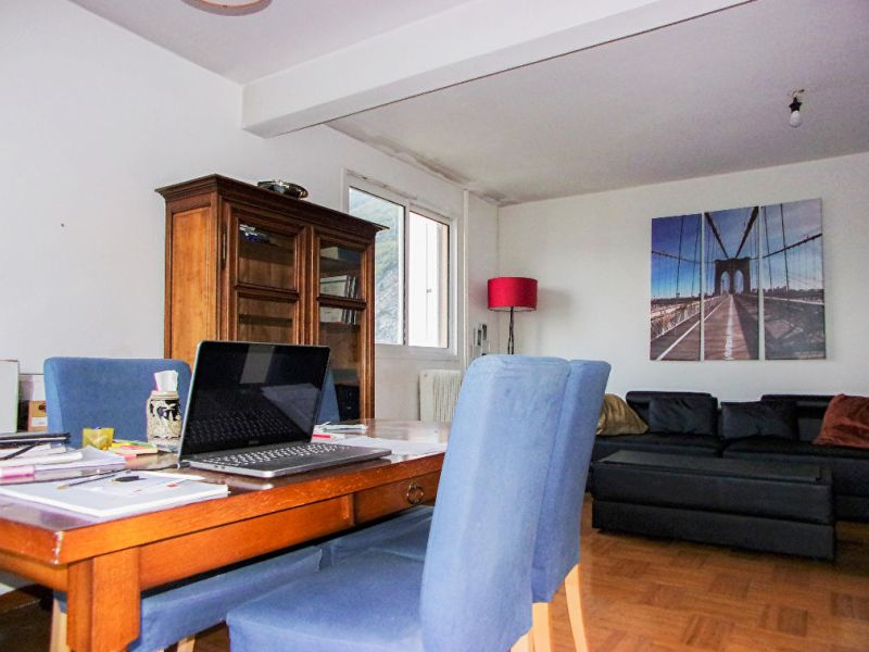 Vente appartement Sassenage 148 000€ - Photo 6