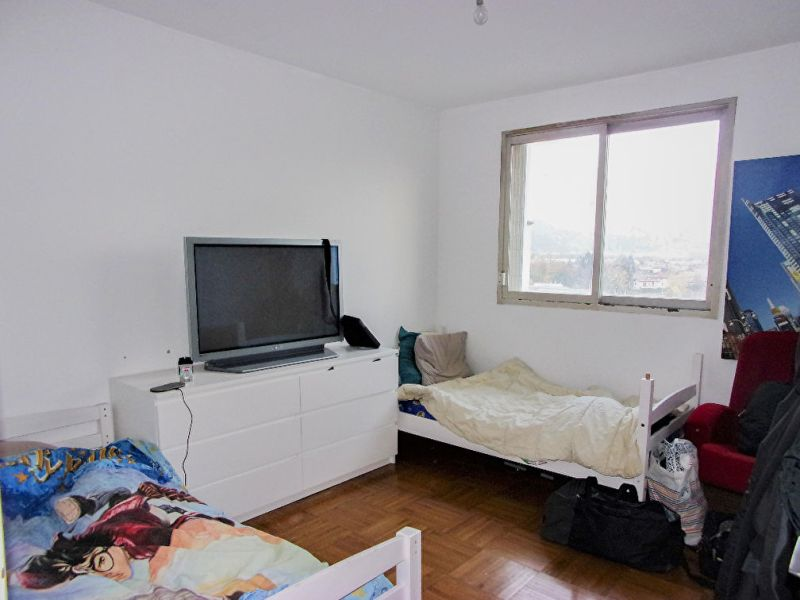 Vente appartement Sassenage 148 000€ - Photo 9