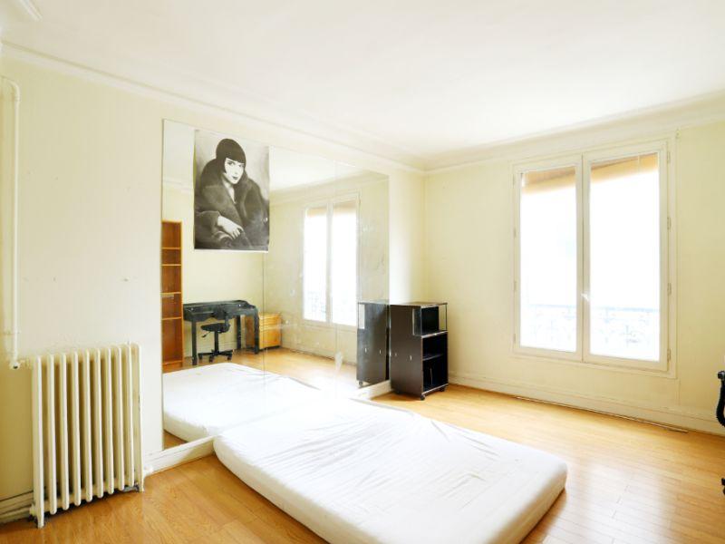 Vente appartement Paris 10ème 1270000€ - Photo 5