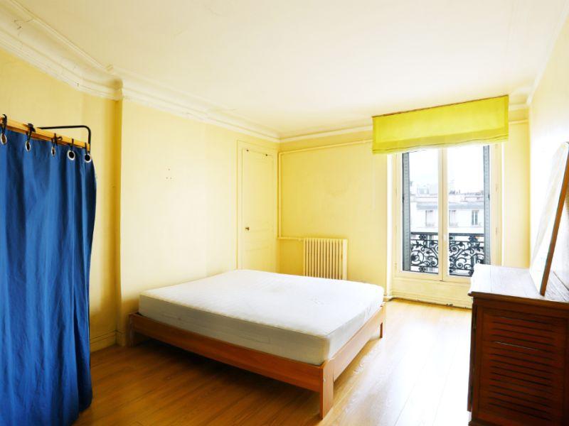 Vente appartement Paris 10ème 1270000€ - Photo 6