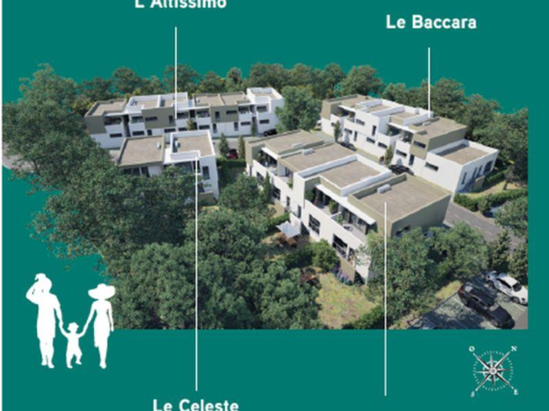 Vente appartement Argeles sur mer 250539€ - Photo 6