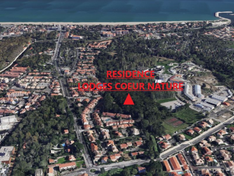 Vente appartement Argeles sur mer 233594€ - Photo 7