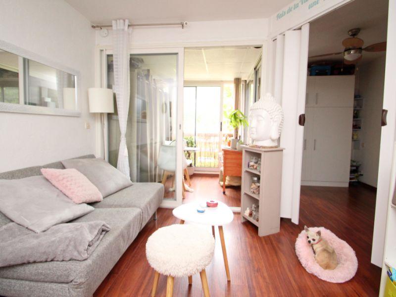 Vente appartement Saint cyprien 96000€ - Photo 1