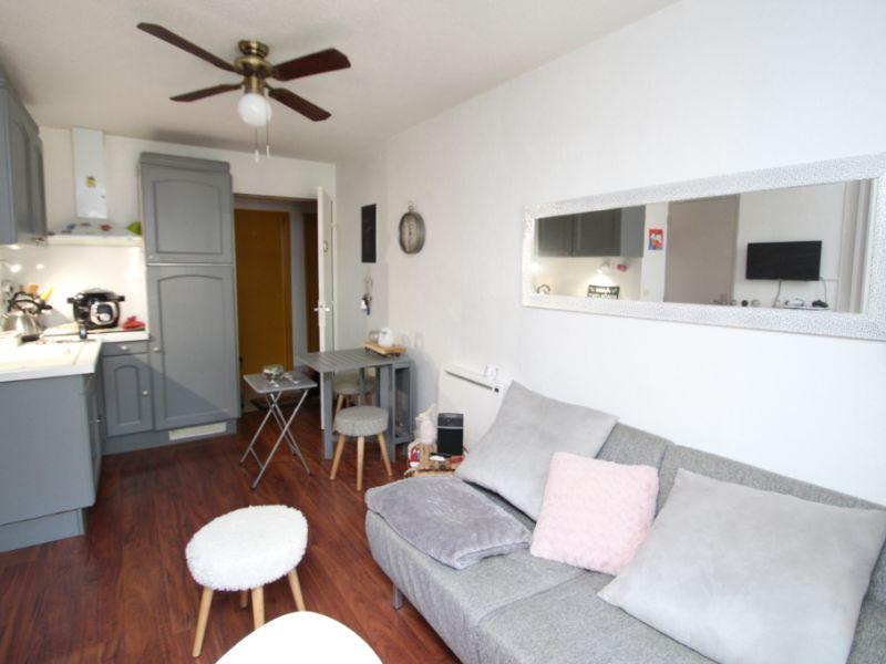 Vente appartement Saint cyprien 96000€ - Photo 2