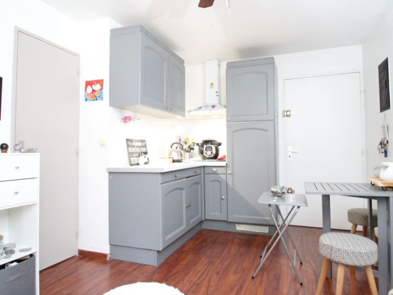 Vente appartement Saint cyprien 96000€ - Photo 3