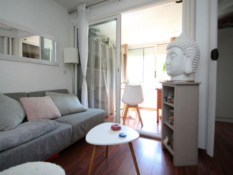 Vente appartement Saint cyprien 96000€ - Photo 4