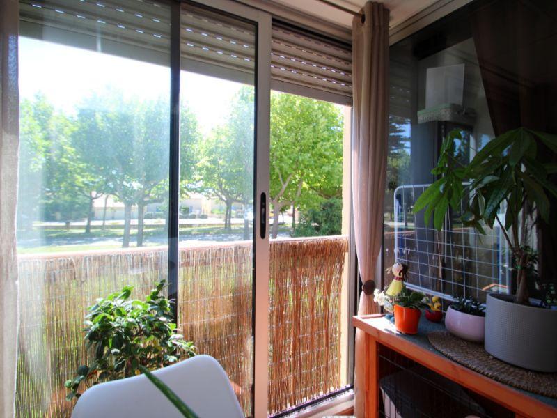 Vente appartement Saint cyprien 96000€ - Photo 5