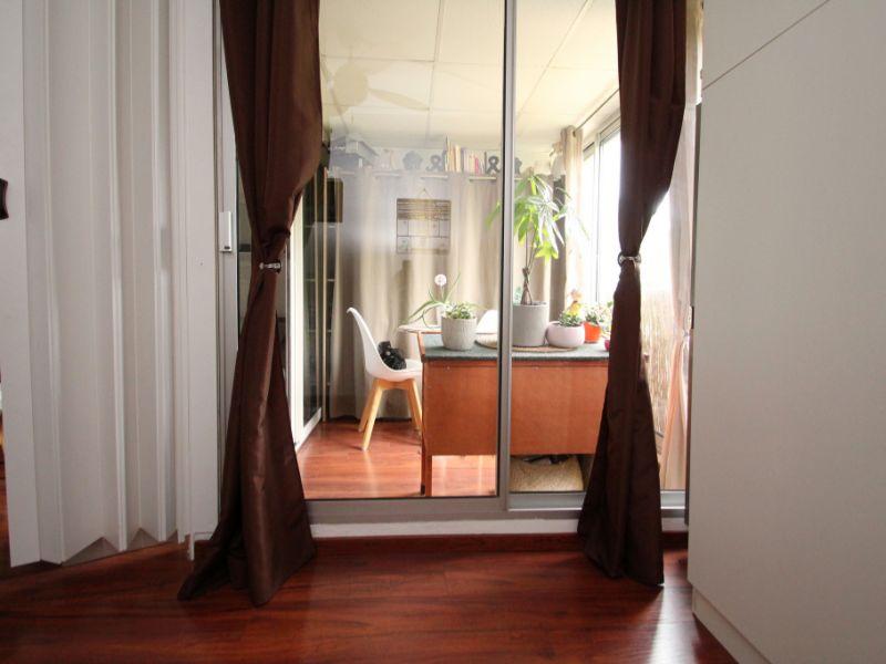 Vente appartement Saint cyprien 96000€ - Photo 6