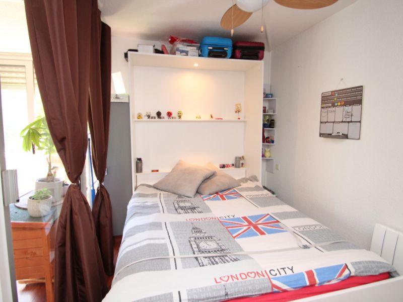 Vente appartement Saint cyprien 96000€ - Photo 7