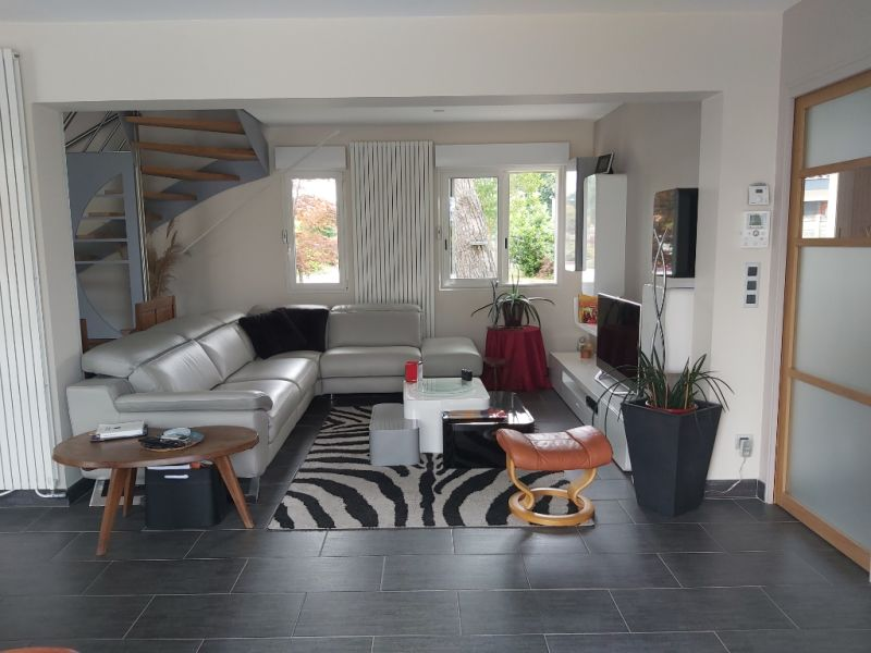 Vente maison / villa Saint paul les dax 552 700€ - Photo 6