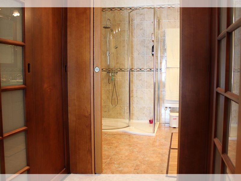 Vente maison / villa Saint herblon 597350€ - Photo 7