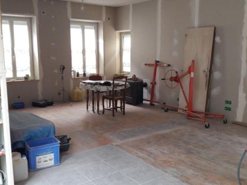 Vente maison / villa Romorantin lanthenay 77000€ - Photo 2