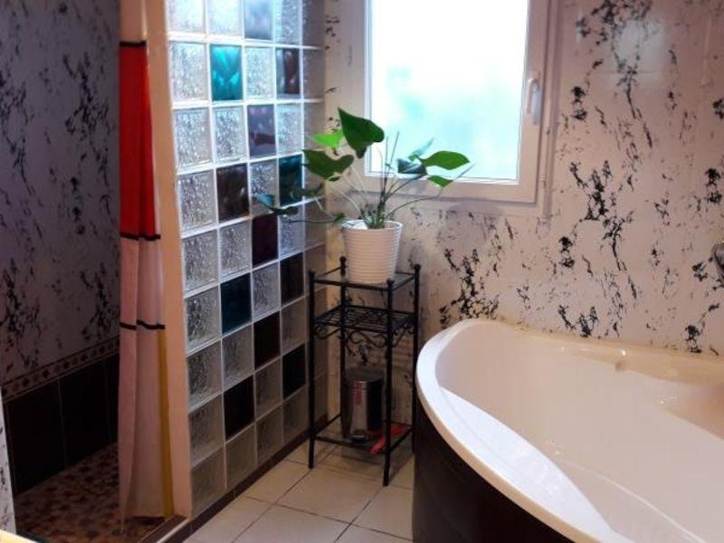 Vente maison / villa La chaussee st victor 256800€ - Photo 4
