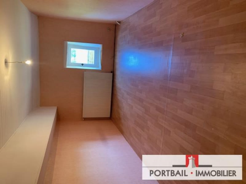 Vente maison / villa Blaye 128500€ - Photo 4