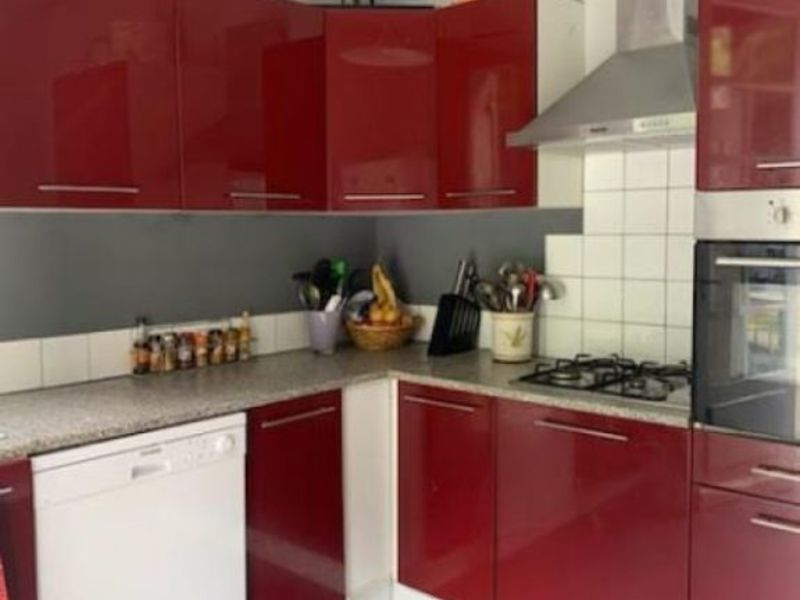 Sale house / villa Blaye 159000€ - Picture 4