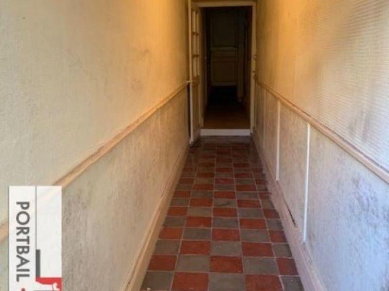 Sale house / villa Saint bonnet sur gironde 65000€ - Picture 2