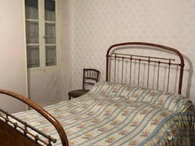 Sale house / villa Saint bonnet sur gironde 65000€ - Picture 5