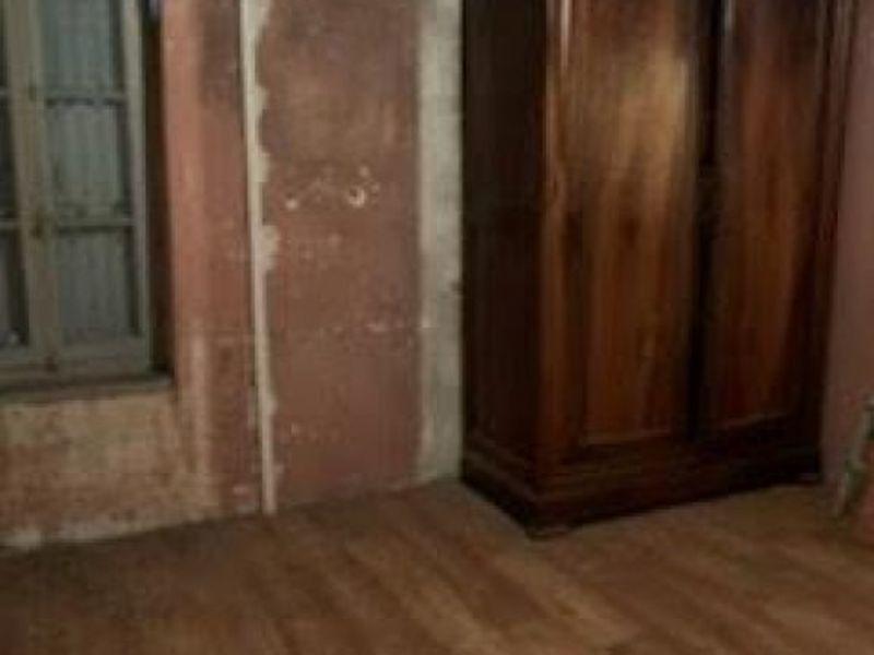 Sale house / villa Saint bonnet sur gironde 65000€ - Picture 6