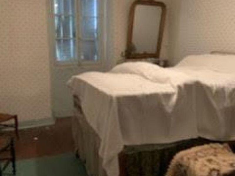 Sale house / villa Saint bonnet sur gironde 65000€ - Picture 8