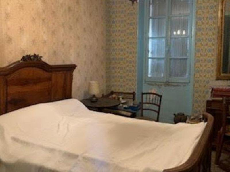 Sale house / villa Saint bonnet sur gironde 65000€ - Picture 9