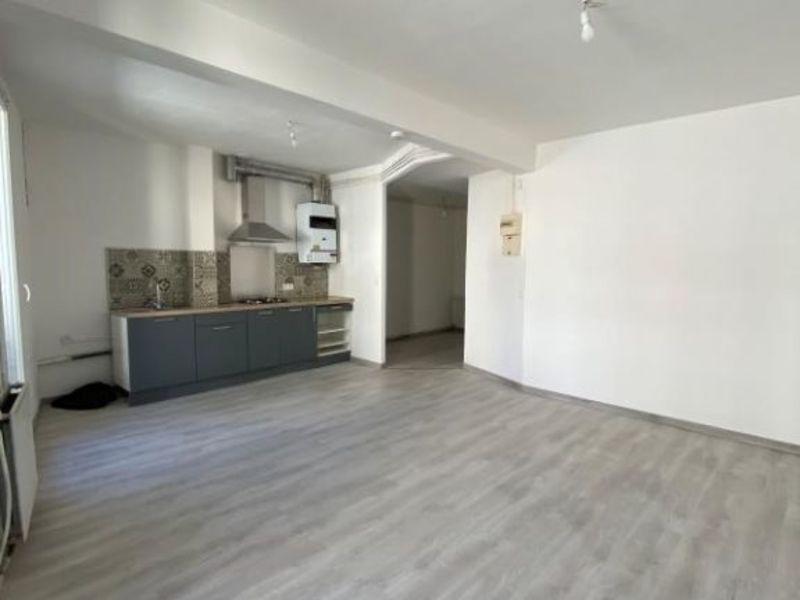Vente appartement Beziers 64000€ - Photo 2