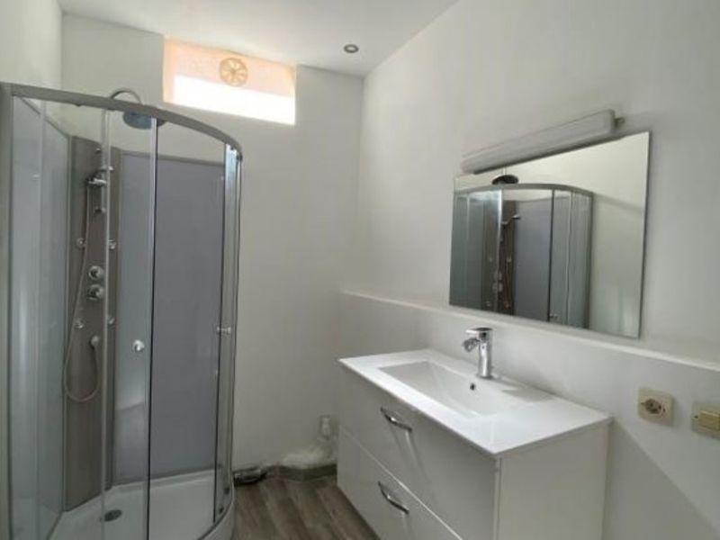 Vente appartement Beziers 64000€ - Photo 4