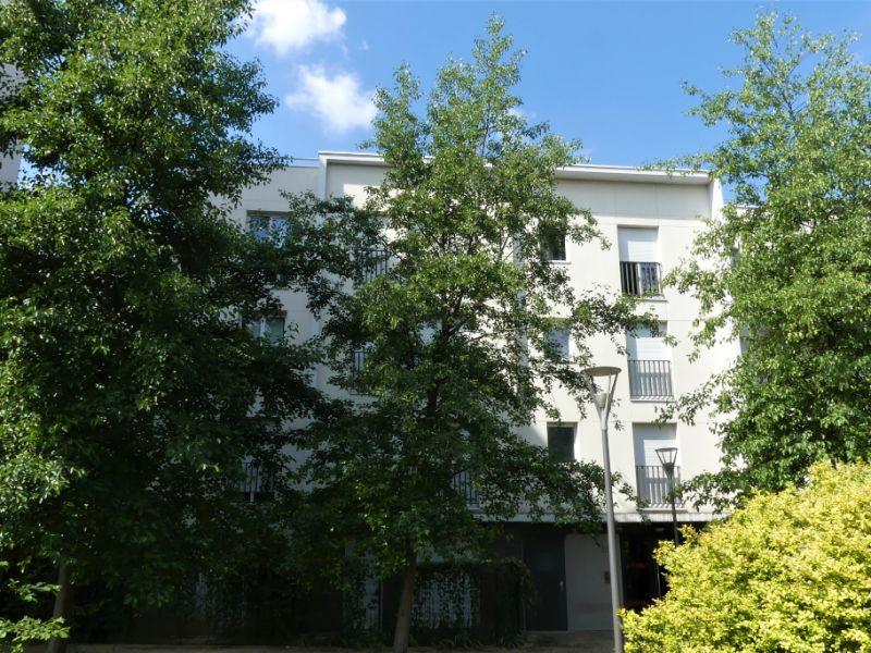 Vente appartement Saint denis 315000€ - Photo 1