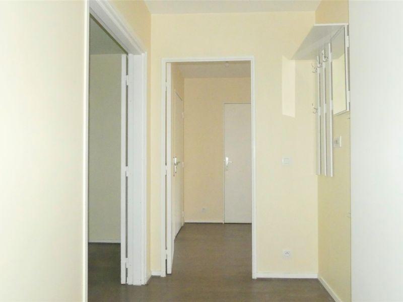 Vente appartement Saint denis 315000€ - Photo 2