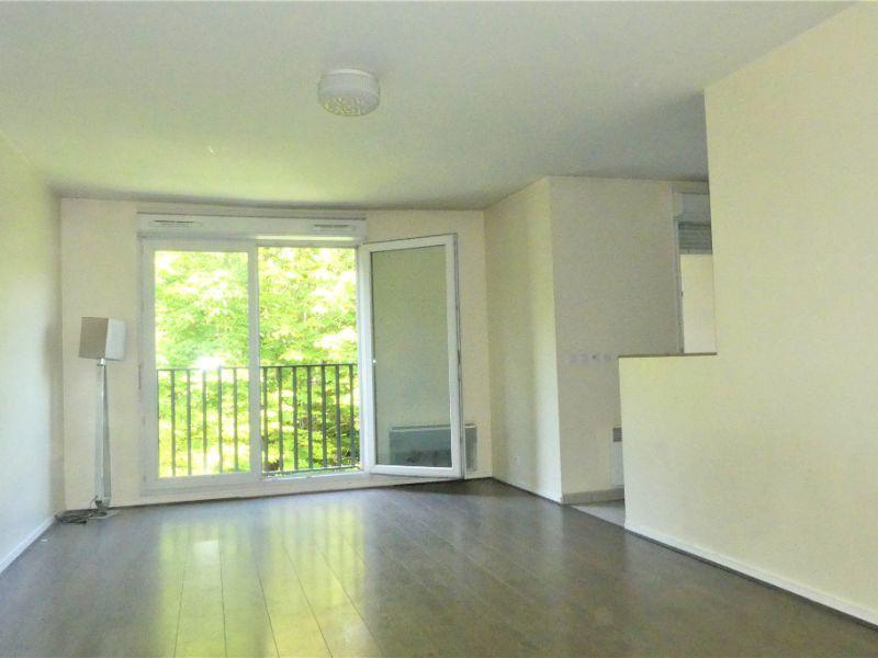 Vente appartement Saint denis 315000€ - Photo 3