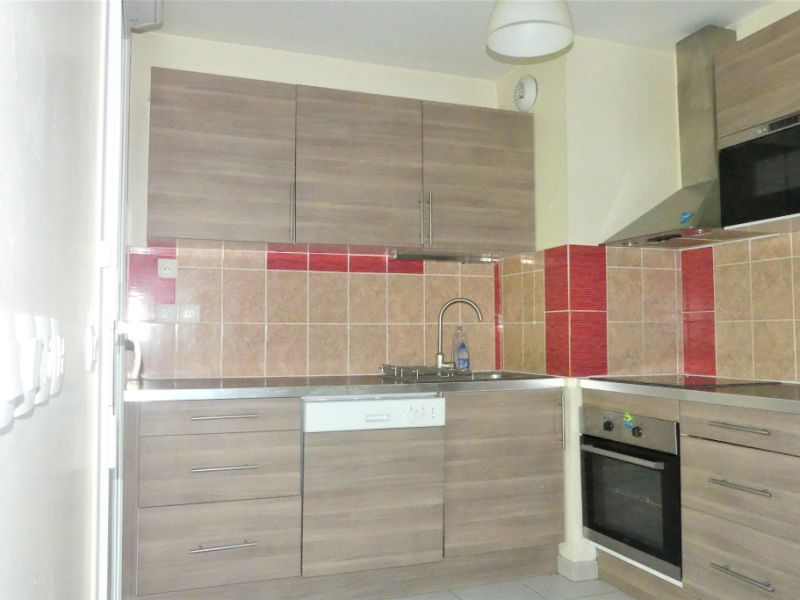 Vente appartement Saint denis 315000€ - Photo 4